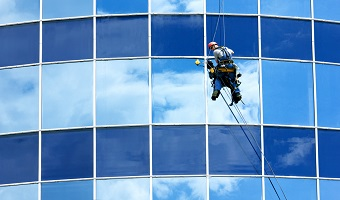 Window Cleaner North Shore