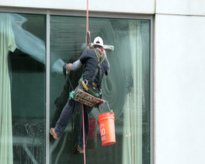 Window Cleaning Sydney